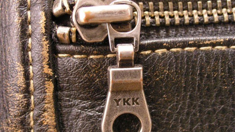 YKK-Zipper1-1024x768